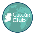 What is Cultúr Club?